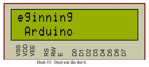 arduino59
