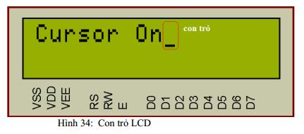 arduino60
