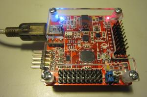 Arduino cơ bản_Bài 4: Giao tiếp Arduino với LCD 16×2. Giao tiếp với máy tính
