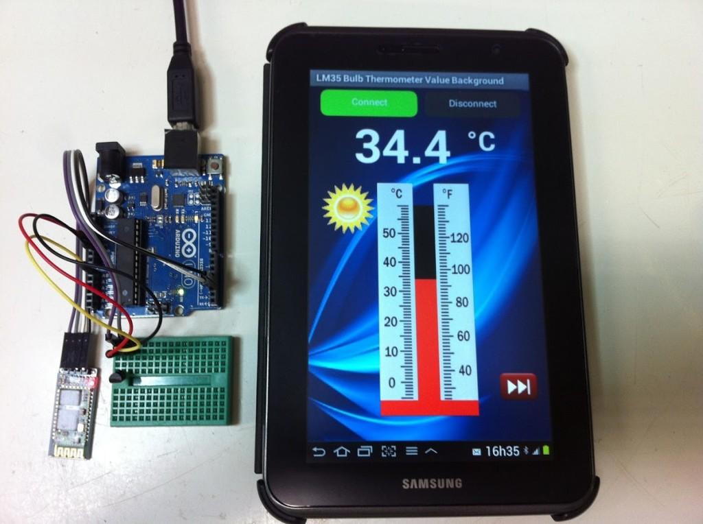 arduino66