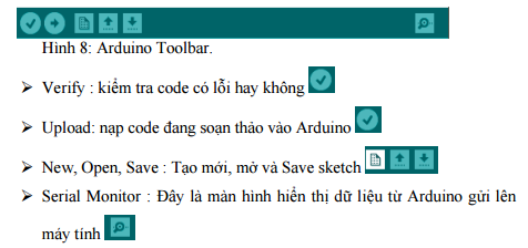 arduino9
