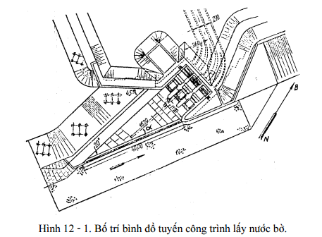 cong-trinh-lay-nuoc-va-thao-nuoc-cua-tram-bom1