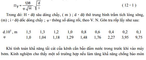 cong-trinh-lay-nuoc-va-thao-nuoc-cua-tram-bom2