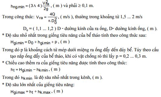 cong-trinh-lay-nuoc-va-thao-nuoc-cua-tram-bom28