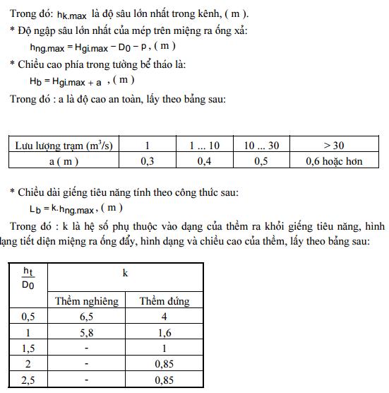 cong-trinh-lay-nuoc-va-thao-nuoc-cua-tram-bom29