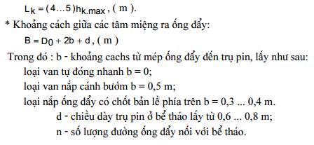 cong-trinh-lay-nuoc-va-thao-nuoc-cua-tram-bom30