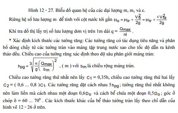 cong-trinh-lay-nuoc-va-thao-nuoc-cua-tram-bom43