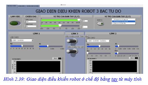 robot32