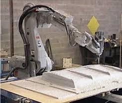 Robot công nghiệp_Bài 6: Phương pháp NEWTON – EULER