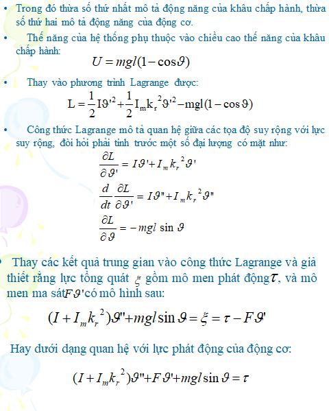 qdong-luc-tay-may-5