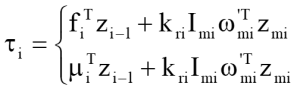 qphuongphap-euler-6
