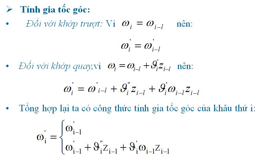qphuongphap-euler-9