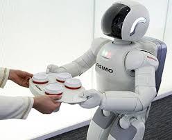 Robot công nghiệp_Bài 7: Cơ sở điều khiển robot
