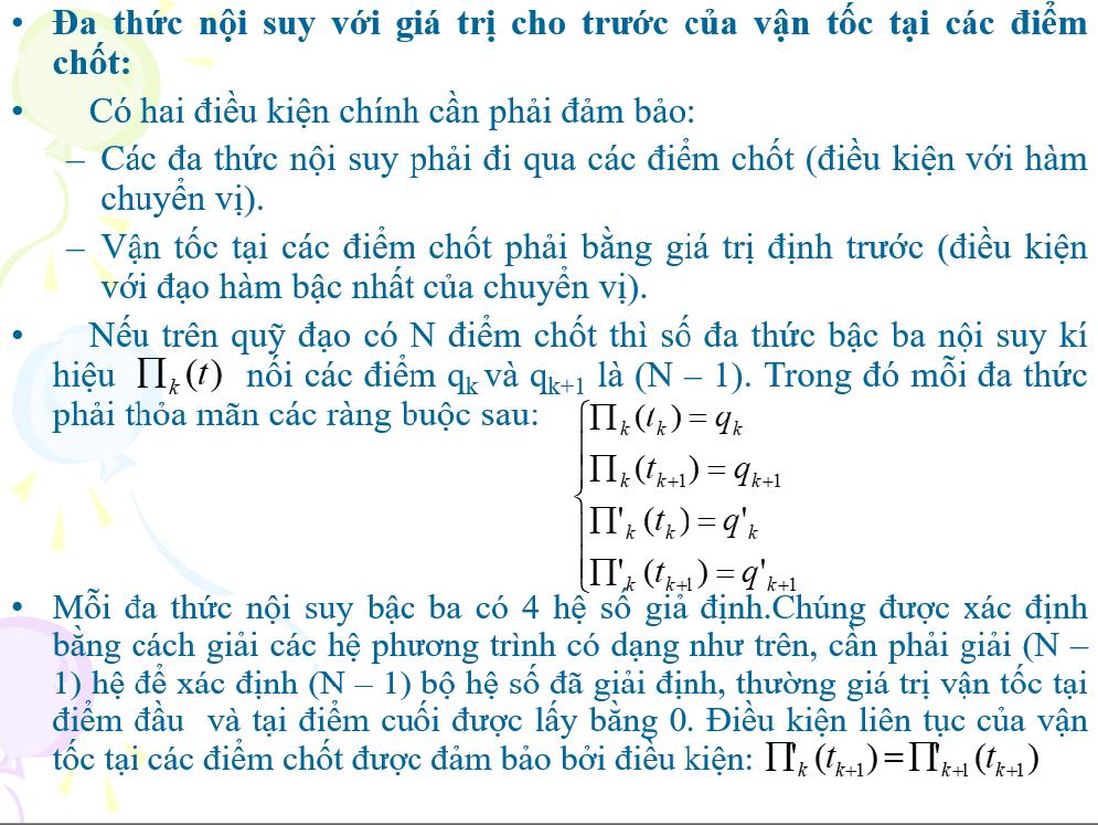 chuyen-dong-theo-duong-02
